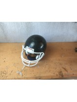 casque ALL STAR NFL
